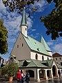 Gnadenkapelle (Altötting).jpg