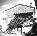 Goče 21, pri Jožnovih 1958.jpg