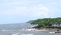 Goa - Scenes (3).JPG