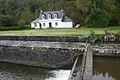 Goariva, May 2013, Lock 192 Nantes-Brest Canal.jpg
