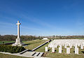 Godewaersvelde British Cemetery-5.JPG