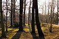 Goethe Park (201481985).jpeg