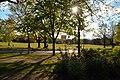 Goffertpark Nijmegen.jpg
