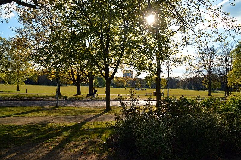 800px-Goffertpark_Nijmegen.jpg