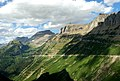 Going-to-the-Sun Road.JPG