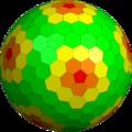 Goldberg polyhedron 4 3.png