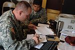 Golden Guidance, 2nd Brigade Combat Team DVIDS324706.jpg