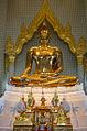 Golden buddha.jpg