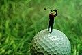 "Golf ""Lessen"" (4036482004).jpg"