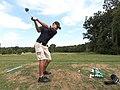 Golf Golfer.jpg