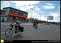 Gonghe, Hainan, Qinghai, China - panoramio - neverdance (28).jpg