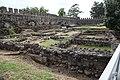 Gonio Fortress. Wikiwyprawa 2015 IMG 7950.jpg