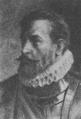 Gonzalo Jiménez de Quesada.png