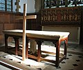 Good Friday at St Andrew's - geograph.org.uk - 151729.jpg