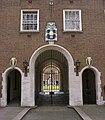 Goodenough College entrance.jpg