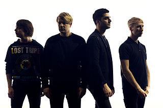 Goose (band)