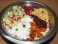 Gopal Kala ingredients by Dr. Raju Kasambe DSCN7788 (6).jpg