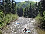 Gore Creek (Colorado).JPG