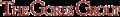 Gores Group logo.png