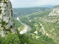 Gorges de l'Ardèche.jpg