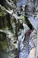Gorges de la Fou, France 30.jpg