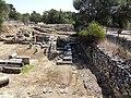 Gortyn Tempel der ägyptischen Götter 32.jpg