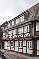 Goslar, Beekstraße 14 20170915-004.jpg