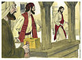 Gospel of Luke Chapter 5-12 (Bible Illustrations by Sweet Media).jpg