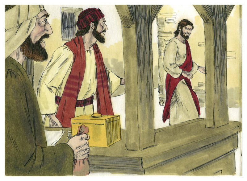 File:Gospel of Luke Chapter 5-12 (Bible Illustrations by Sweet Media).jpg