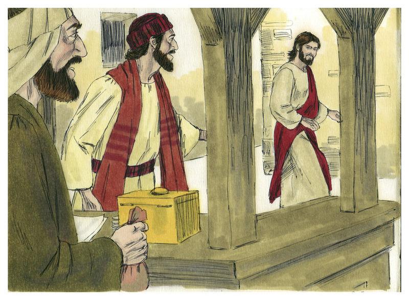 File:Gospel of Luke Chapter 5-12 (Bible Illustrations by Sweet Media).jpg