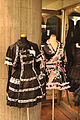 Gothic Lolita 001.jpg
