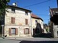 Goussainville (95), Vieux pays, impasse du Bassin (1).jpg