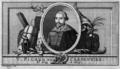 Gouverneur-Generaal Pieter de Carpentier.png