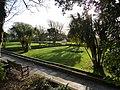 Governor's Community Garden, Grove Road, Portland.jpg