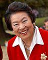 Governor Akiko Dōmoto.jpg