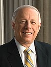 Governor Bredesen (cropped).jpg