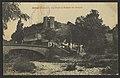 Grâne (Drôme) - Le Pont et Ruines du Donjon (33726471574).jpg