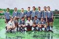 Grêmio FBPA 1932 (colorized).png
