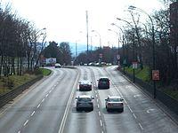 Grünbergstraße 2.JPG