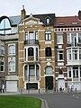 Graaf de Smet De Naeyerlaan 64 Oostende.jpg