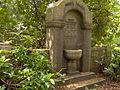 Grabmal der Familie Eckardt 03.JPG