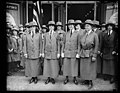Grace Coolidge and Girl Scouts LCCN2016894150.jpg