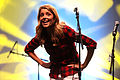 Grace Helbig VidCon 2012 on Stage 05.jpg