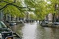 Grachtengordel-West, Amsterdam, Netherlands - panoramio (7).jpg