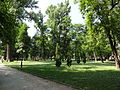 Gradski Park-Skopje (136).JPG
