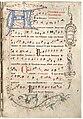 Graduale van Dominicanenklooster Maastricht, 1530 (KB 71 A 3).jpg