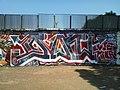 Graffiti in Rome - panoramio (102).jpg