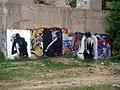 Graffiti under Molitovka bridge (1).jpg