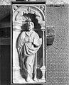 Grafmonument Karel van Gelre, detail na de restauratie - Arnhem - 20024670 - RCE.jpg