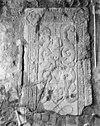 grafstenen - arnhem - 20024502 - rce